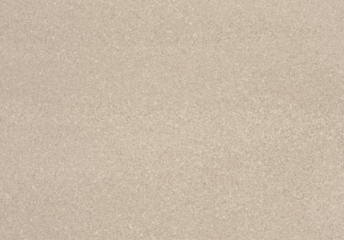Mosa vloertegel QUARTZ  Sand Beige 90x90 cm - vlak