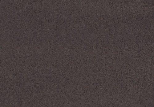 Mosa vloertegel QUARTZ  Morion Brown 90x90 cm - vlak