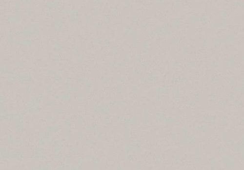 Mosa wandtegel MATT COLLECTION Grijs Uni 15x15 cm