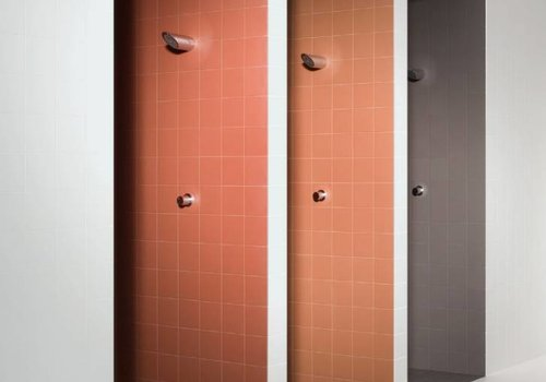 Mosa Tegels Kopen : Badkamer online kopen in stunning mosa tegels badkamer