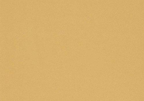 Mosa vloertegel GLOBAL COLLECTION Napelsgeel Uni 15x15 cm