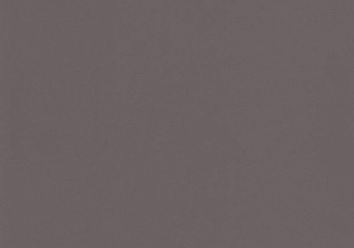 Mosa vloertegel GLOBAL COLLECTION Warmgrijs Uni 15x15 cm