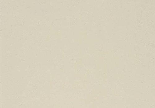 Mosa vloertegel GLOBAL COLLECTION Parelwit Uni 15x15 cm