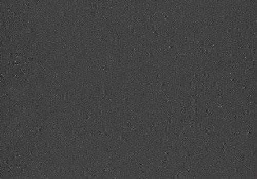 Mosa vloertegel GLOBAL COLLECTION Ivoorzwart Uni 15x15 cm
