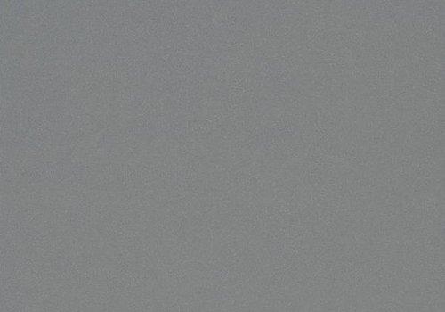 Mosa vloertegel GLOBAL COLLECTION Muisgrijs Uni 15x15 cm