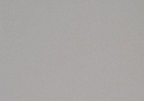 Mosa vloertegel GLOBAL COLLECTION Grijs Uni 15x15 cm