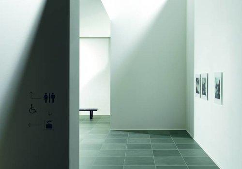 Mosa Tegels Kopen : Beste afbeeldingen van mosa tegels bathroom modern shower en