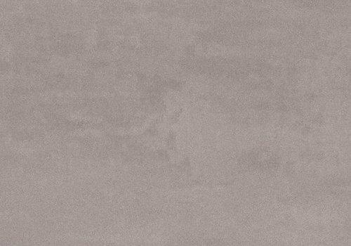 Mosa vloertegel TERRA TONES Middengrijs 30x60 cm - vlak