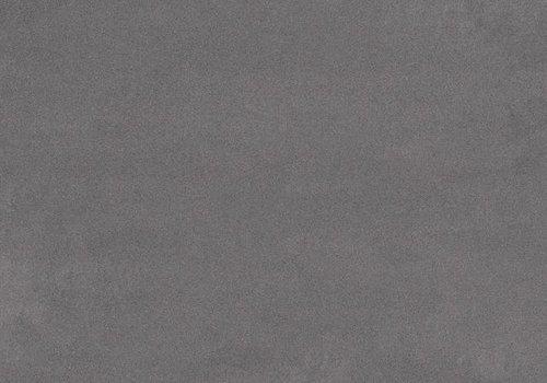 Mosa vloertegel TERRA TONES Grijsgroen 30x60 cm - vlak