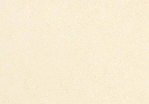 Grespania vloertegel HOMESTONE Blanco 60x60 cm
