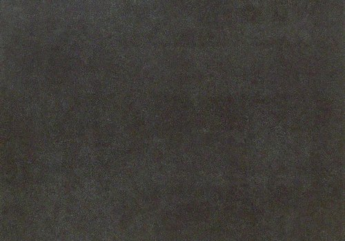 Grespania vloertegel HOMESTONE Marengo 60x60 cm