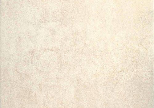 Grespania vloertegel DOCK Beige 60x60 cm