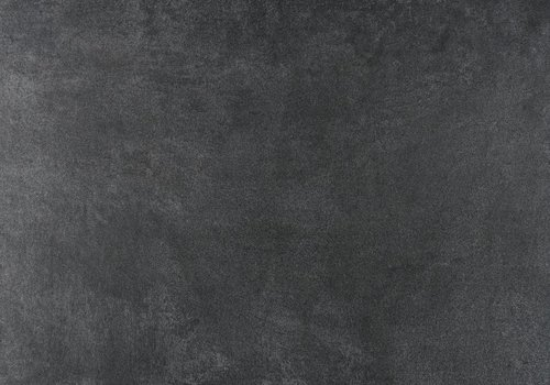Grespania vloertegel DOCK Negro 60x60 cm