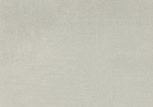 Grespania vloertegel NEXO Gris 60x60 cm - Natural