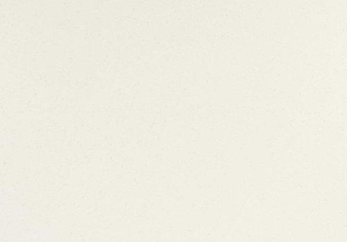 Grespania vloertegel METEOR Blanco 60x60 cm - Natural