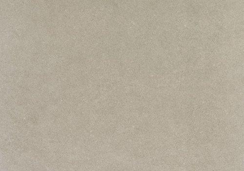 Grespania vloertegel METEOR Gris 60x60 cm - Natural