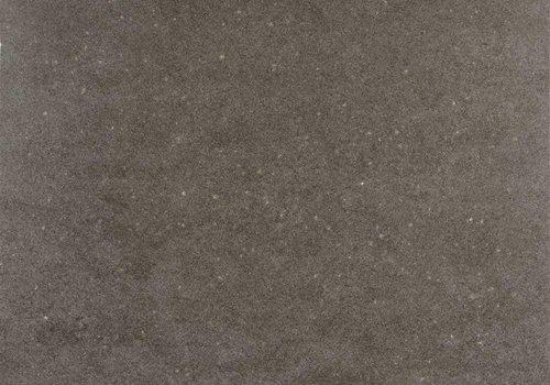 Grespania vloertegel METEOR Moka 60x60 cm - Natural