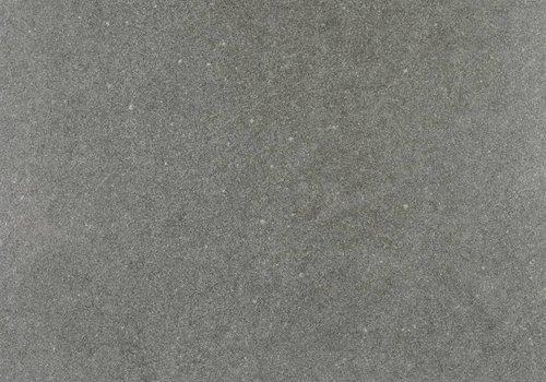 Grespania vloertegel METEOR Marengo 60x60 cm - Natural