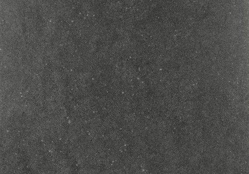 Grespania vloertegel METEOR Antracita 60x60 cm - Natural