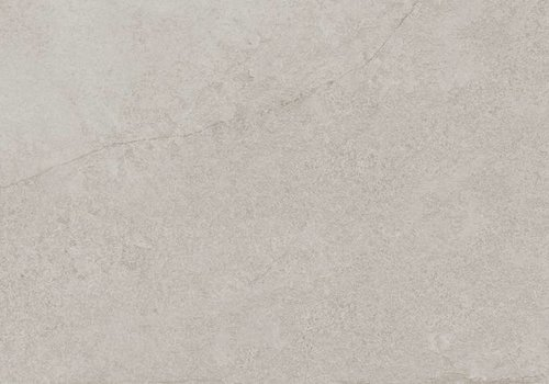Keraben vloertegel MIXIT Blanco 37x75 cm