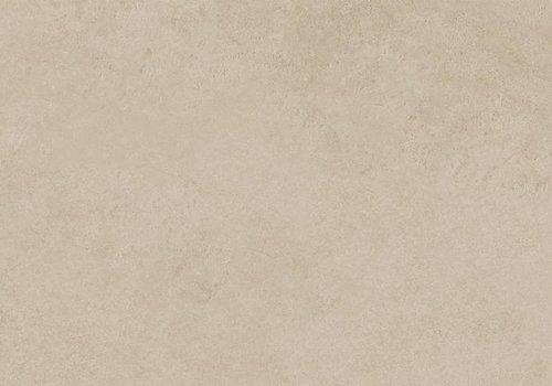 Keraben vloertegel MIXIT Beige 37x75 cm