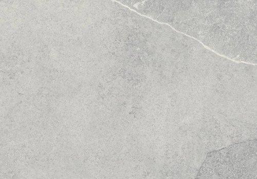 Keraben vloertegel MIXIT Gris 37x75 cm