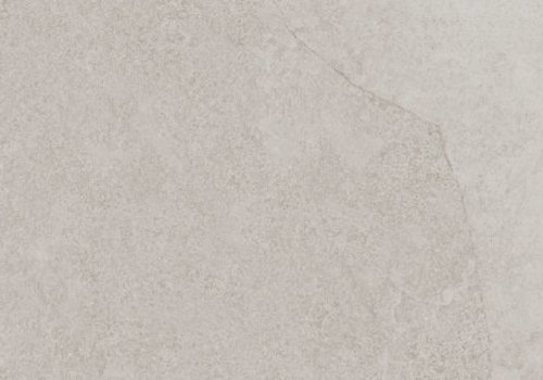 Keraben wandtegel MIXIT Blanco 30x90 cm