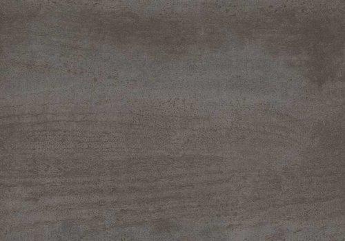 Cifre vloertegel CONCEPT Antracita 30x60 cm
