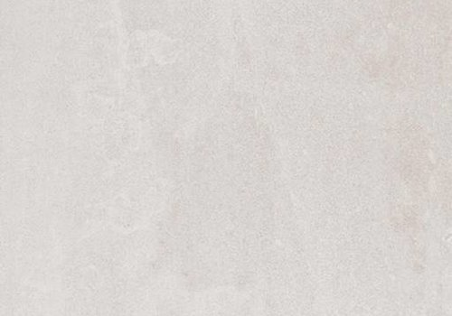 Provenza vloertegel GESSO Natural White 30x60 cm