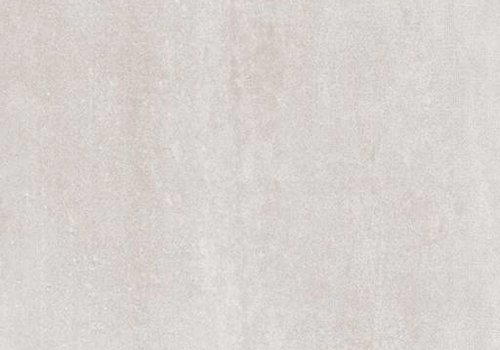 Provenza vloertegel GESSO Natural White 40x80 cm