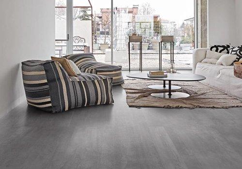 Provenza vloertegel GESSO Black Velvet 120x120 cm