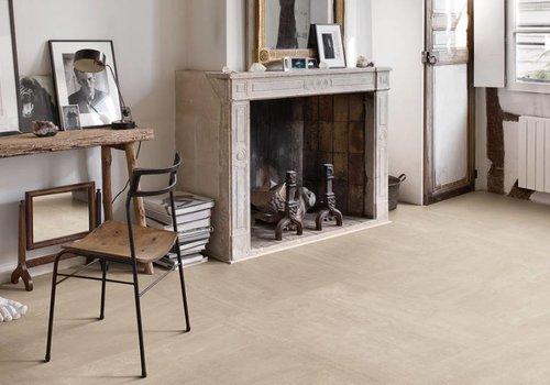 Provenza vloertegel GESSO Taupe Linen 120x120 cm