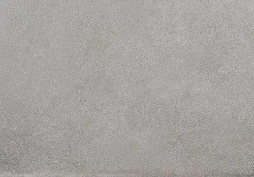 Keraben vloertegel UPTOWN Grey 37x75 cm