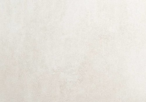 Keraben vloertegel UPTOWN White 37x75 cm