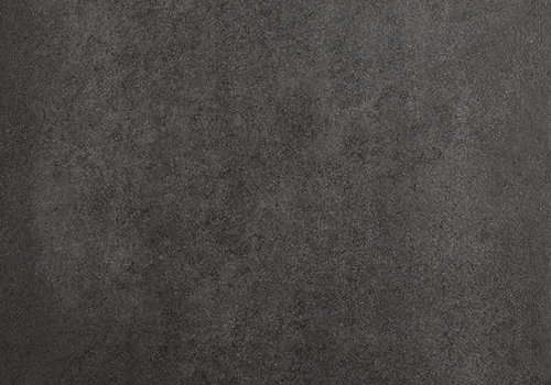 Keraben vloertegel UPTOWN Black 75x75 cm
