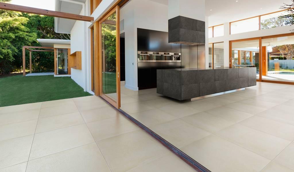 Uptown Witte Keuken : Vloertegels voor de keuken kopen? groot assortiment extra