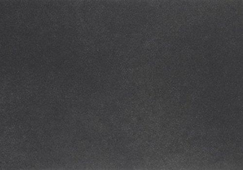 Keraben vloertegel URBAN Negro 30x60 cm