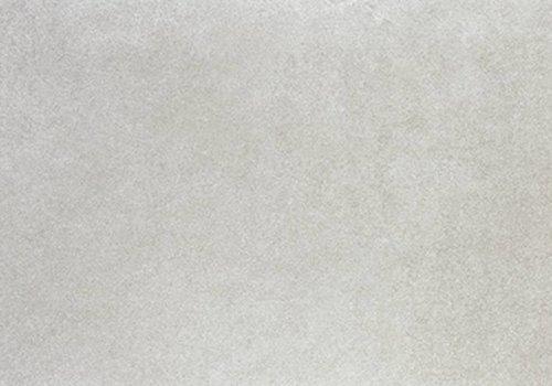 Keraben vloertegel URBAN Gris 30x60 cm