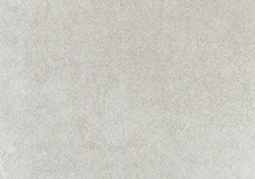 Keraben vloertegel URBAN Gris 60x60 cm