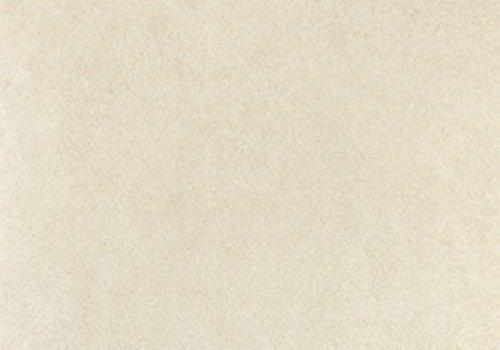 Keraben vloertegel URBAN Beige 60x60 cm