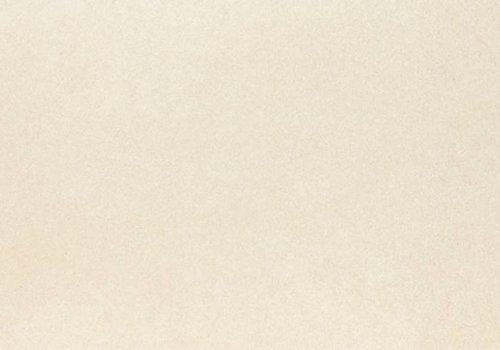 Keraben vloertegel URBAN Beige 50x100 cm