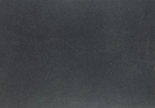 Keraben vloertegel URBAN Negro 50x100 cm