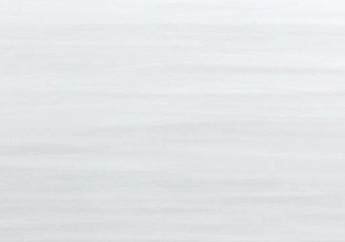 Keraben wandtegel LOUNGE Blanco 25x70 cm