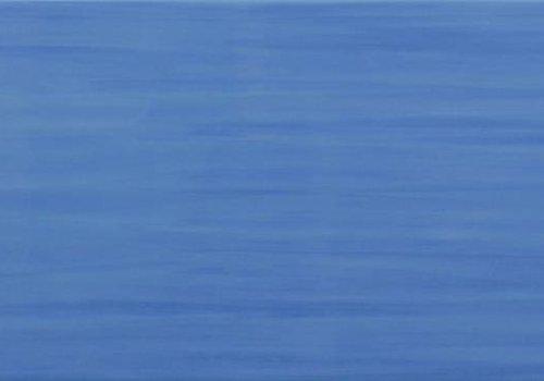 Keraben wandtegel LOUNGE Azul 25x70 cm