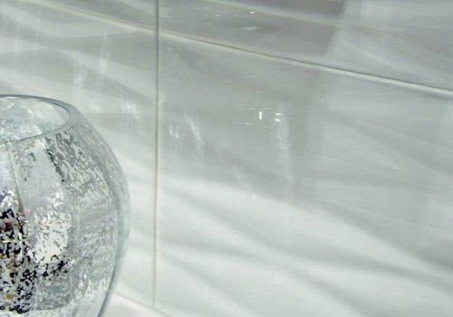 Grespania wandtegel OTTAWA Blanco 25x40 cm
