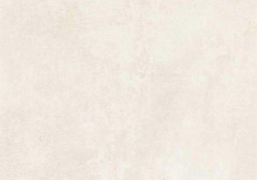 Grespania wandtegel COLUMBIA Beige 30x60 cm