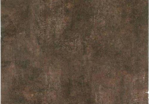Grespania wandtegel COLUMBIA Marron 30x60 cm
