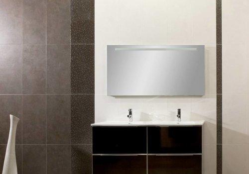Grespania wandtegel COLUMBIA Blanco 30x60 cm