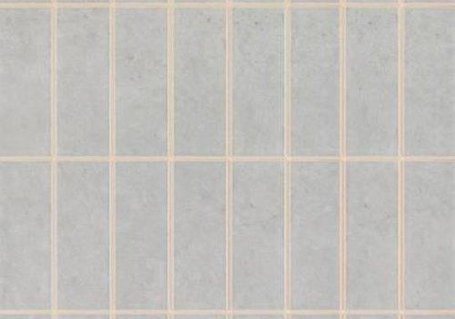 Grespania wandtegel COMOX Gris 30x60 cm