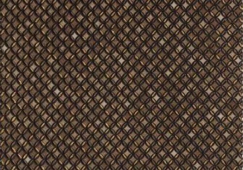 Grespania wandtegel YOHO Marron 30x60 cm